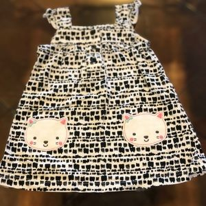 Other - 4 For $25 Kitty Dress